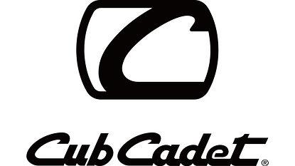 Cub cadet logo.jpeg
