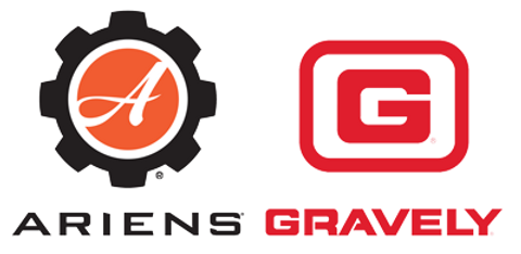 Ariens Gravely.png