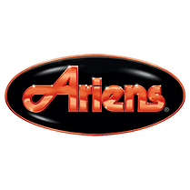Ariens Badge.png