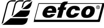 Efco Logo.jpg