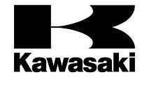 Kawawsaki Logo.jpg