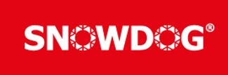 snowdog_logo.png