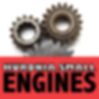 HSE-Branding-profile-picture.jpg