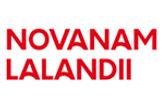 Novanam.jpg