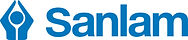 Sanlam New 2014 - vector 2021.jpg