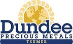 DPM Logo Tsumeb PMS.JPG
