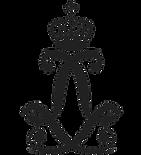 Logo%2520HGP_edited_edited.png