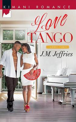 Love Tango cover 300 dpi