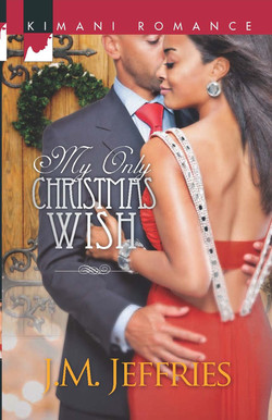 Darcy's Magic front cover