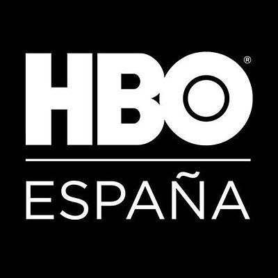 hbo_espana.jpg