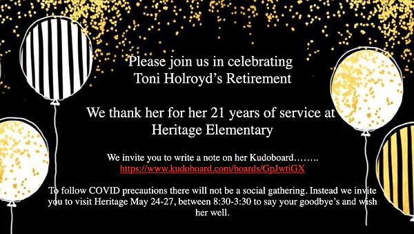 Thank you Toni.png