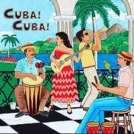 Cuba Cuba.jpg
