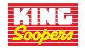 KingSoopers.jpg