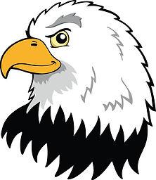 Heritage Eagle