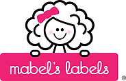 mables labels.png