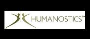 Humanostics 3.png