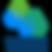 WALEUM. Erstellt mit Wix.com's Company logo