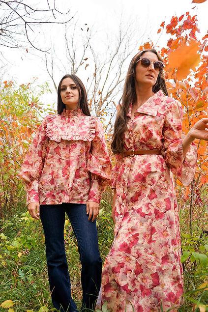 Victoria midi and blouse.jpg