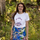 Thumbnail: Surf's Up T-Shirt