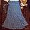Thumbnail: Bonita Wrap Skirt- Ditsy Floral