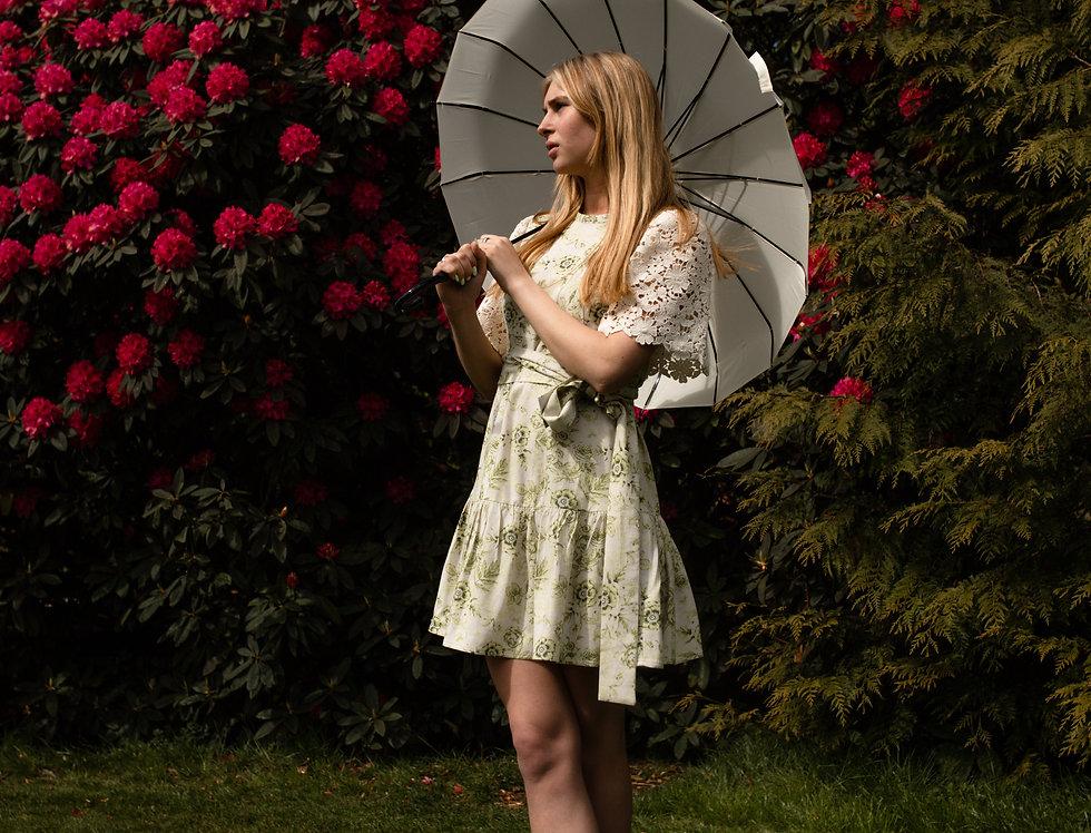 Meadow Mini Dress