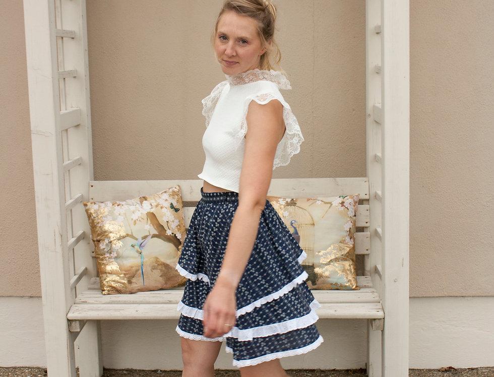 Wray Skirt
