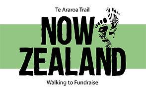 NOW Zealand-01.jpg