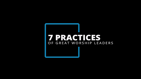 7Practices Logo_00001.png