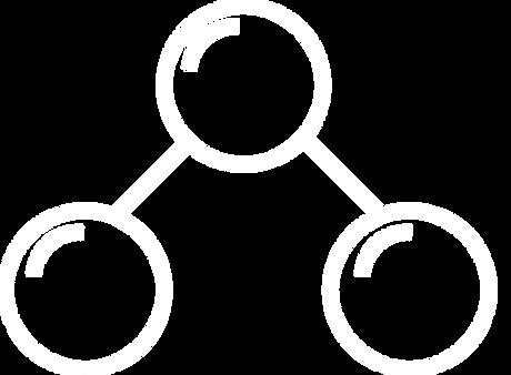 WC_Logo_whitenobg_edited.png