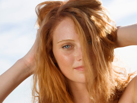 Your Hair, Your Life, and Why it Matters!