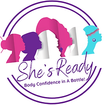 Logo- She's Ready.png
