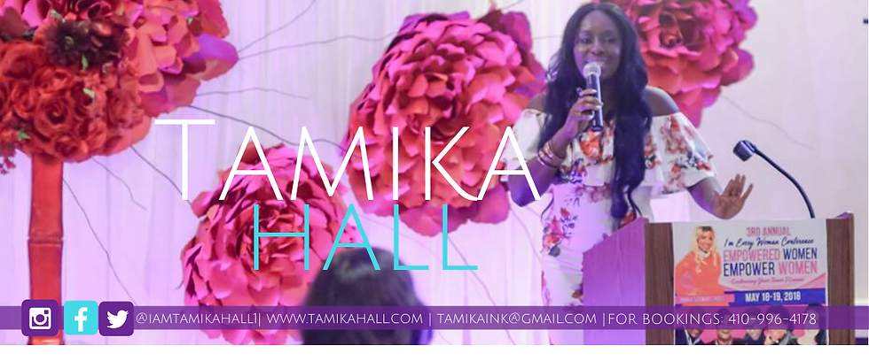 Copy of Tamika Hall Website Banner.png