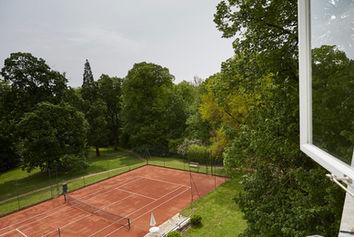 Schloss-Horn-©lichtstark_X1A0759.jpg