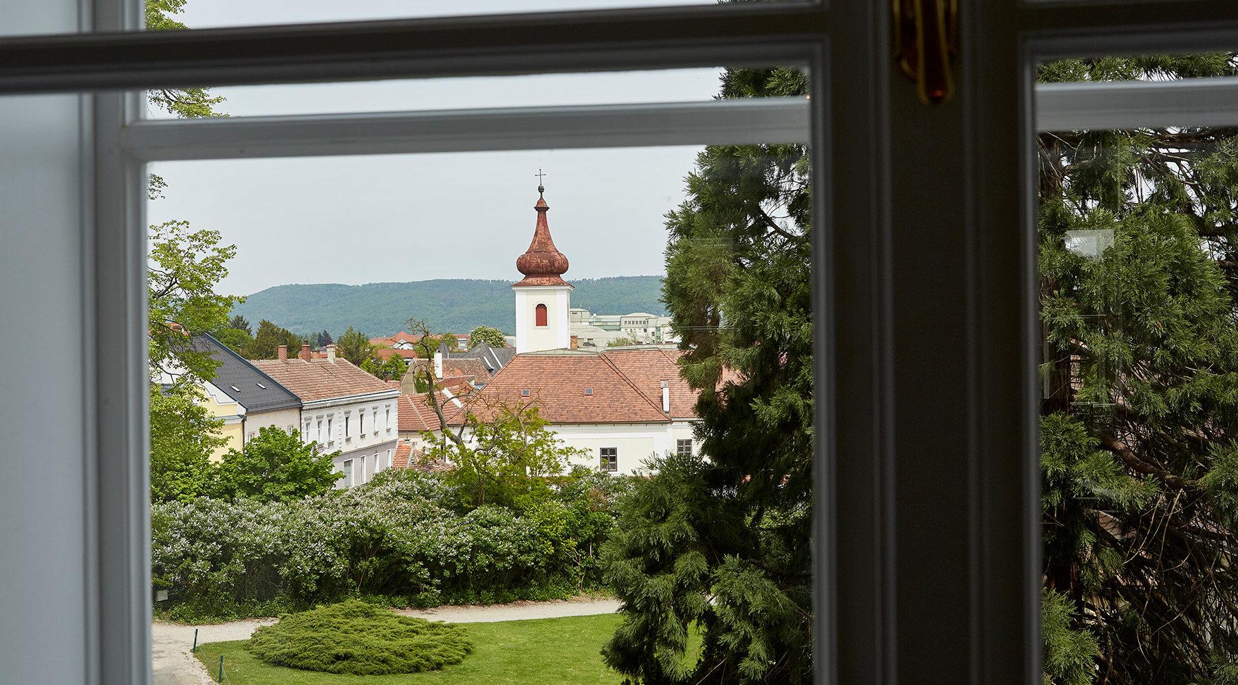 Schloss-Horn-©lichtstark_X1A0811.jpg