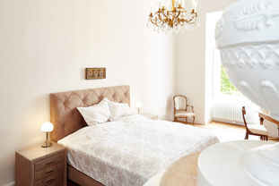 Schloss-Horn-©lichtstark_X1A0378.jpg