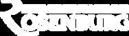 w_Rosenburg_logo_2000px_edited.png