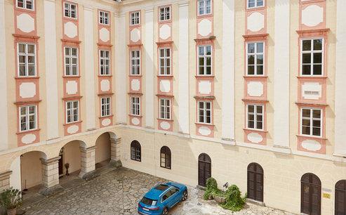 Schloss-Horn-©lichtstark_X1A0813.jpg