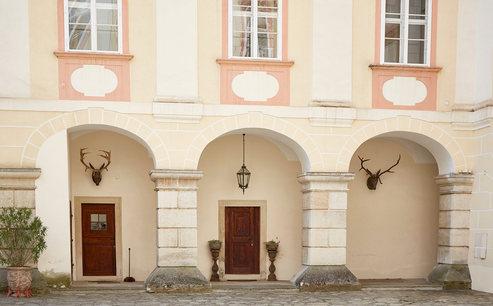 Schloss-Horn-©lichtstark_X1A0729.jpg