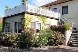 Pension Sommerhof