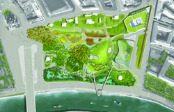 Zaryadye_Park_Site_Plan_copyright_Diller_Scofidio_and_Renfro_with_Hargreaves_Associates_and_Citymake