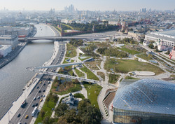 03_Zaryadye_Park_Photography_by_Iwan_Baan