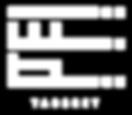 Tabseet_Logo_White.png