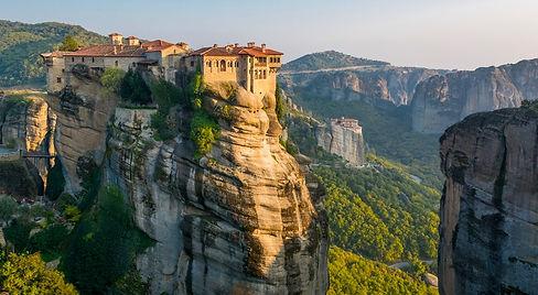 meteora-monasteries.jpg