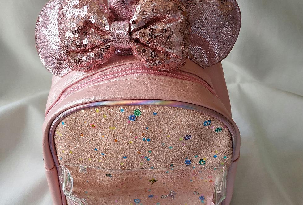 Τσάντα παιδική unicorn