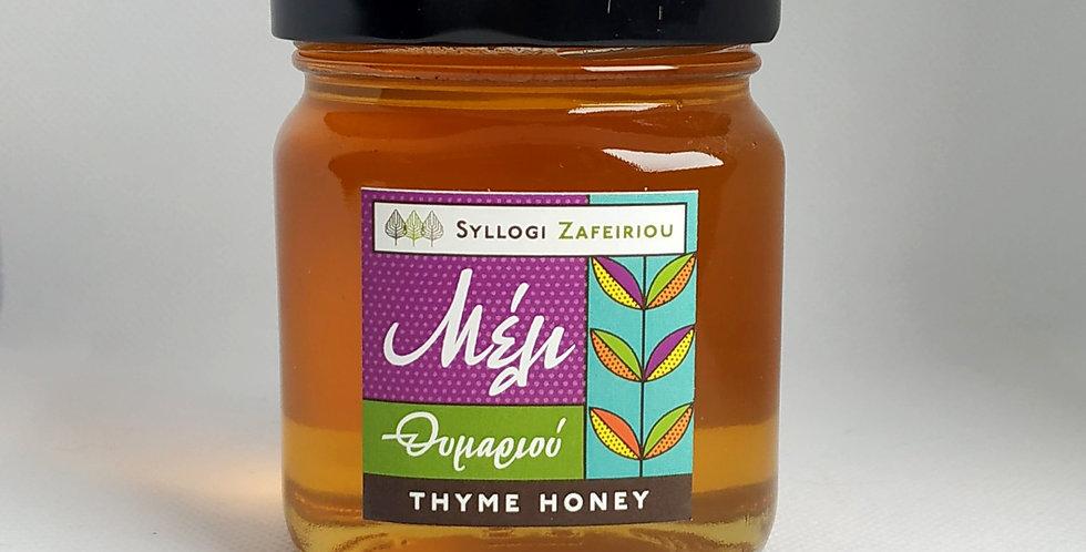 Μέλι Θυμαρίσιο