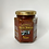 Thumbnail: Πακέτο δώρου προϊόντα ελιάς Πηλίου