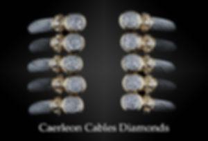Caerleon Cable Diamonds Portal.jpg