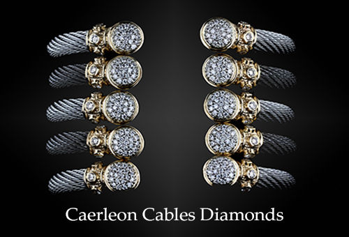 Caerleon Cable Diamonds Portal.jpg