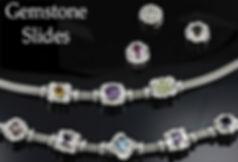 Gemstone Portal.jpg