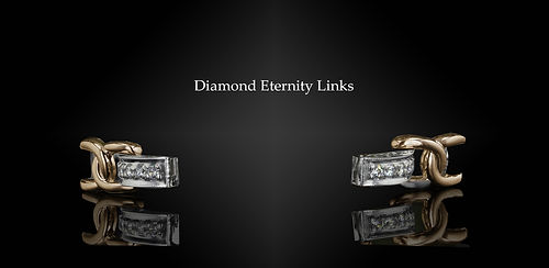 Eternity Link Diamond Links Only.jpg